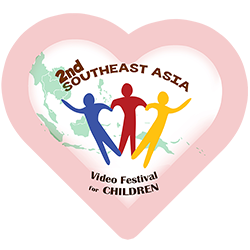 Southeast Asia Video Festival for Children