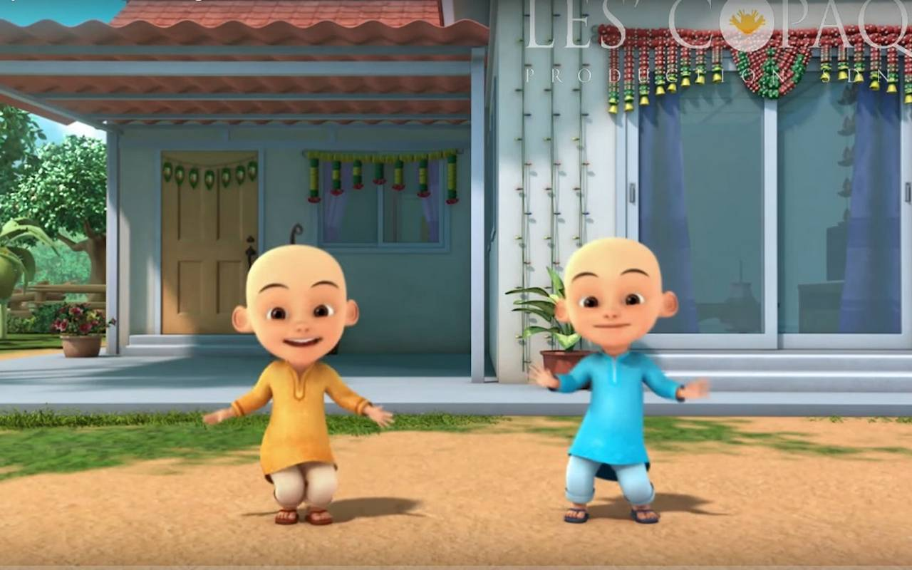 Upin-&-Ipin-Festival-of-Lights-01